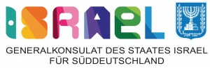 Offizielles Logo Generalkonsulat (eps) bunt mit Wappen